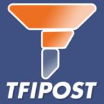 TFIPOST News Desk