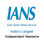Indo Asian News Service